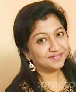 Dr. Sanjana Nair - Dermatologist