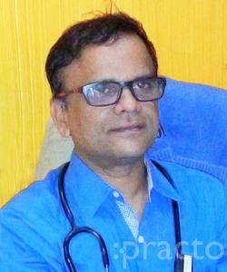 Dr. Sanjay Adgaonkar - Ayurveda