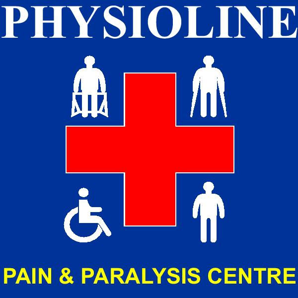 Dr. Sanjay Bakhshi's Physioline Pain & Paralysis Centre