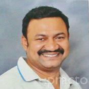 Dr. Sanjay. D. Waghmare - Dentist