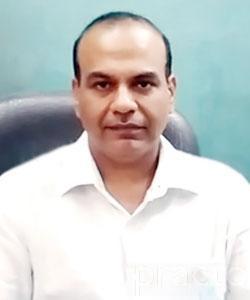 Dr. Sanjay Dayani - Dermatologist