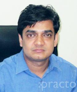 Dr. Sanjay Kumar Mittal - Dermatologist