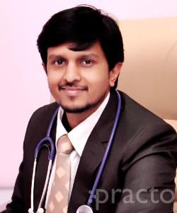 Dr. Sanjay Panicker - Homeopath
