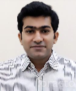 Dr. Sanjay S Chopra - Dermatologist