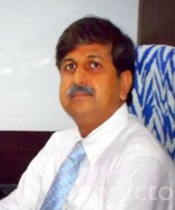 Dr. Sanjay Tarlekar - General Physician