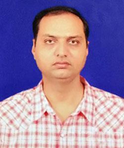 Dr. Sanjeet Singh - Dentist