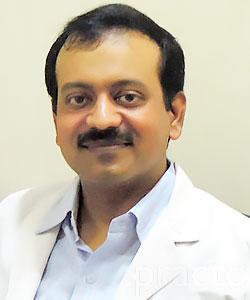 Dr. Sanjeev Lehri - Ophthalmologist