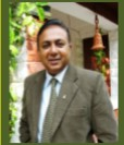 Dr. Sanjeev Sood - General Physician