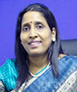 Dr. Santosh Gupta - Gynecologist/Obstetrician