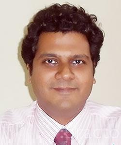 Dr. Santosh R Joshi - Homeopath