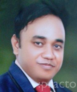 Dr. Sarath Chandra - Dentist