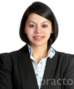 Dr. Sarika Yadav Israni - Dentist