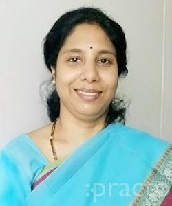 saritha nair died