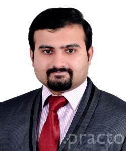 Dr. Sathya Prakash - Psychiatrist