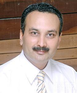 Dr. Satish Gala - Homeopath
