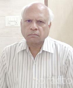 Dr. Satish Mangal - Pediatrician