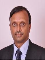 Dr. Satish Sathyanarayana - Neurosurgeon