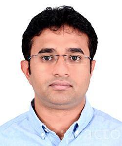 Dr. Saurabha Kumar - Oncologist
