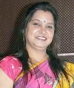 Dr. Seema Varshney - Gynecologist/Obstetrician