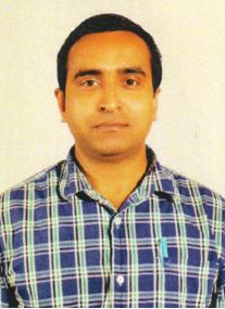Dr. Seetha Ram A K - General Physician