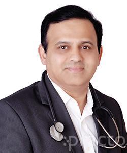 Dr. Seetharam Prasad - Ayurveda