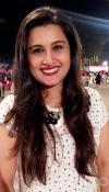 Dr. Sehar Merchant