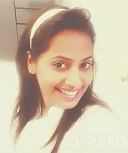 Dr. Sejal Jain - Dentist