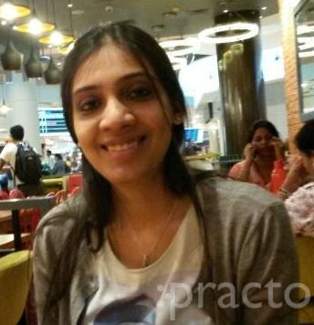 Dr. Sejal Saheta - Dermatologist