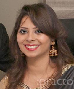 Dr. Sejal Shah - Dentist
