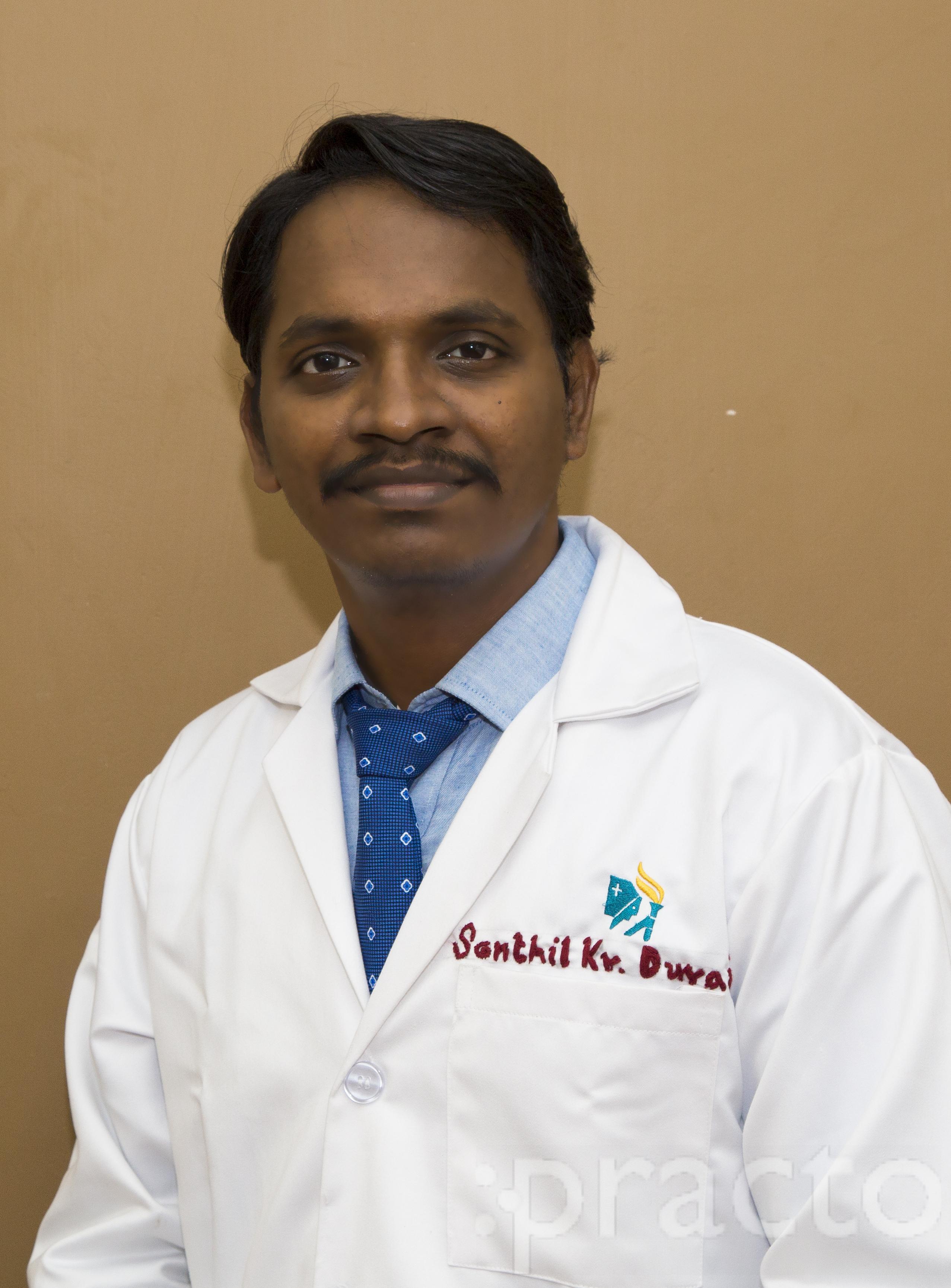 The Hindu : Tamil Nadu / Madurai News : From a doctor to a Senthil velan ips photos