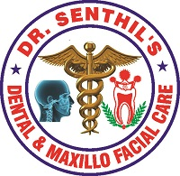 Dr. Senthil's Dental & Maxillofacial Care