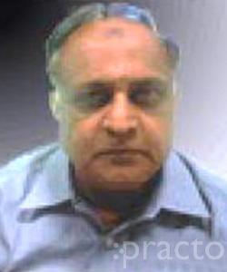 Dr. Shabeer Ahmed - Gastroenterologist