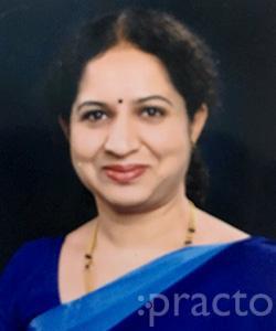 Dr. Shafalika.S.B - Gynecologist/Obstetrician