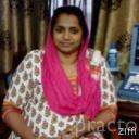 Dr. Shahina Anjum - Gynecologist/Obstetrician