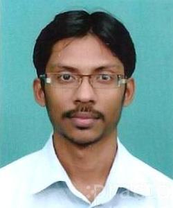 Dr. Shahul Hameed - Acupuncturist