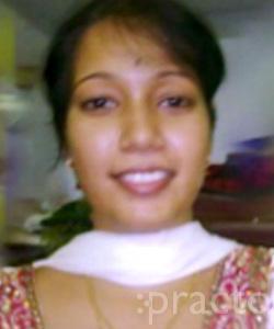 Dr. Shaik.Razia Tabassum - Dentist
