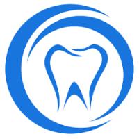 Dr. Shailendra Bhandari Indore Dental Clinic