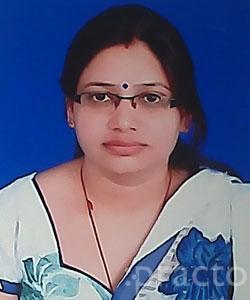 Dr. Shaily Rajput - Homeopath