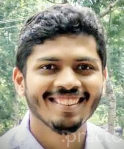 Dr. Shaktidar - Dentist