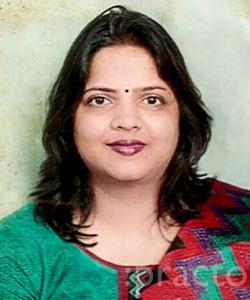 Dr. Shalini Agarwal - Gynecologist/Obstetrician
