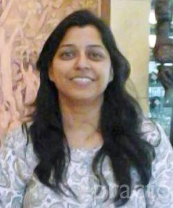 Dr. Shally Gupta - Gynecologist/Obstetrician