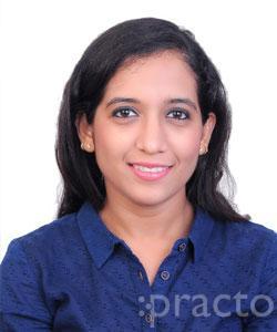 Dr. Shams Kazi - Dentist