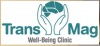 TransMag  Well-Being Clinic