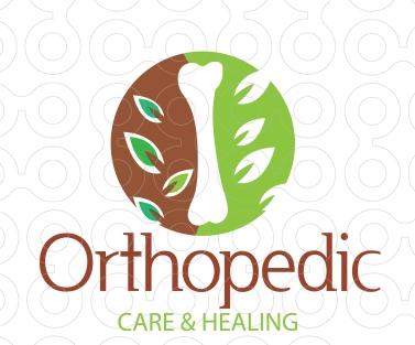 Dr Sharad's Orthopaedic & Trauma Centre