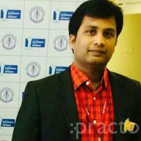 Dr. Sheetal Chowdary