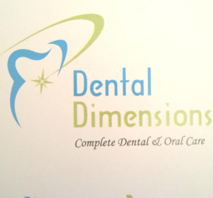 Dr Sheetal Khonge's Dental Dimensions