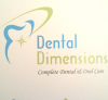 Dr Sheetal Khonge's Dental Dimensions