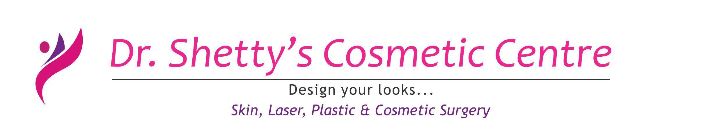 Dr. Shetty's Cosmetic Surgery Center
