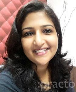Dr. Shifa Sheikh - Dermatologist