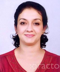 Dr. Shikha Verma - Dermatologist